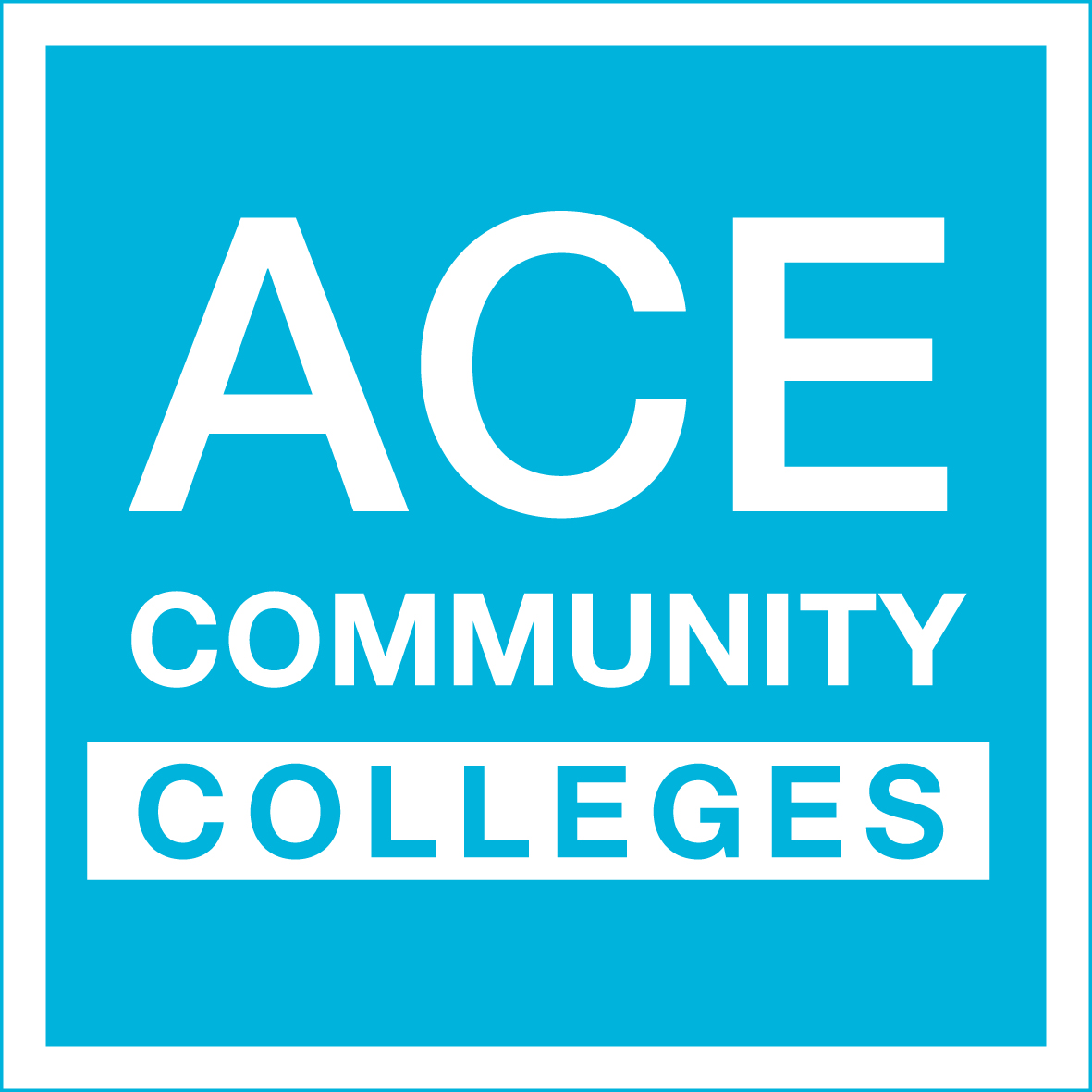 ACE Colleges Logo-Blue-Fill