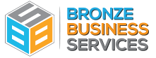 Bronze-Business-Services