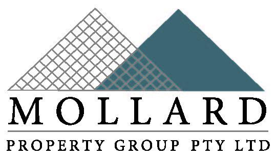 Mollard Property Group